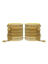 gold other bangle -  online shopping for bangles