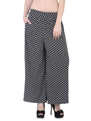 3aa1056ed36 Palazzos for Women - Buy Designer Plazo Pants at Limeroad