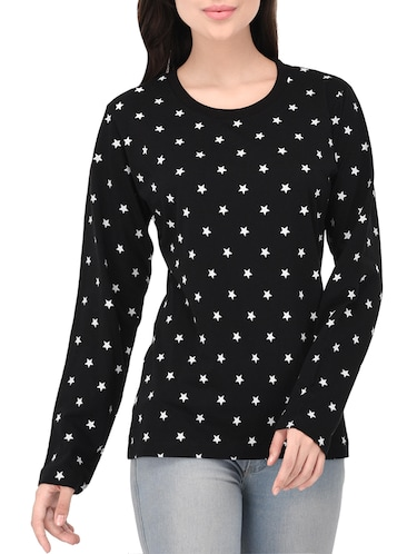 a20aa55ee2a T Shirts for Women - Upto 70% Off