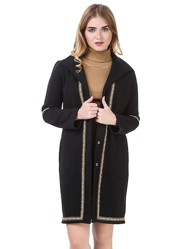 Blazers for Women - Buy Designer Blazers, Long Coats Online