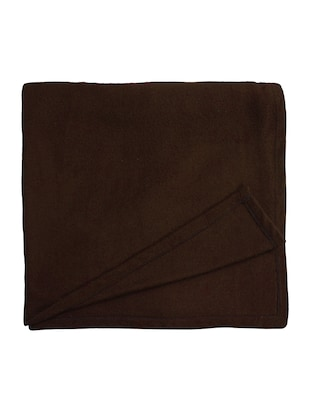 Polyester Single Blanket - 14435162 - Standard Image - 2