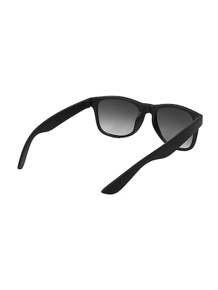 Abner Combo of two Sunglasses - 14472496 - Standard Image - 5