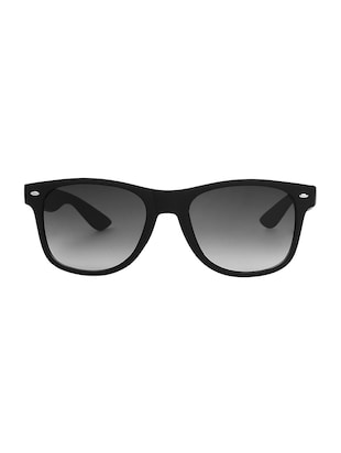 Abner Combo of two Sunglasses - 14472500 - Standard Image - 2