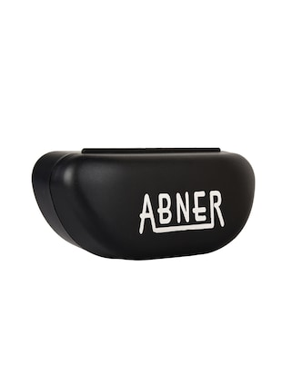 Abner set of 2 full rim Sunglasses - 14476313 - Standard Image - 5