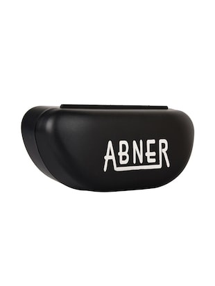Abner Combo of two sunglasses - 14480674 - Standard Image - 5