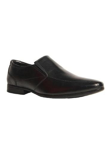 945df938faf Bata Online Store - Buy Bata Boots