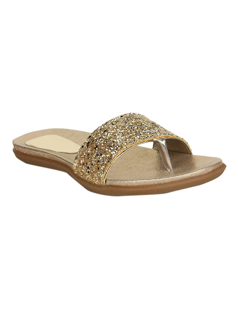 72755ce4d12b ... gold toe separator sandal tn3. Explore this look Hover over image to  zoom