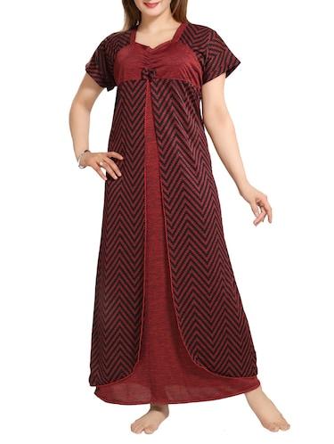 8327b66a857 Buy Sleepwear Online