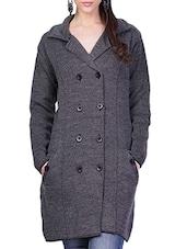 jackets for women buy ladies coat blazers biker jackets online