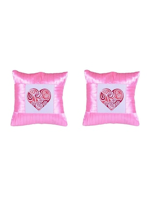 Digital Printed Set Of 5 Cushion Covers - 14535661 - Standard Image - 2