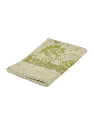 Set of 2 Cotton 410 GSM Marvel Hand towels - 14544852 - Standard Image - 2