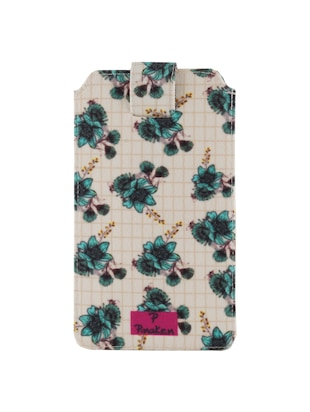 multi colored others mobile cover - 14568152 - Standard Image - 2
