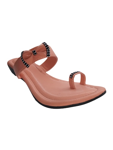 Buy For Gladiatorsamp; Women Womens Mules Limeroad Sandals At Fancy vwm80OnN