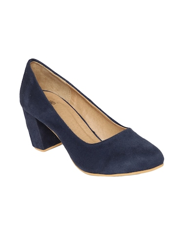 acc5736880b Pumps For Women - Buy Nude Pumps Shoes for Girls