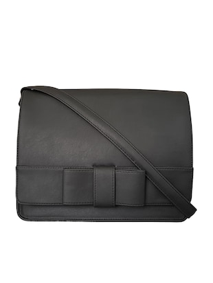 Foldable Leatherette Wallet Sling Bag By Baggit Old Online Ping For Bags In India 1126992