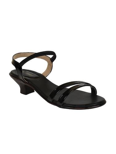 ef86f10b277 Heels For Women - Upto 70% Off