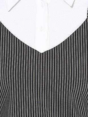 cd694255f Buy Black A-line Dress for Women from Leo Sansini for ₹758 at 67% off