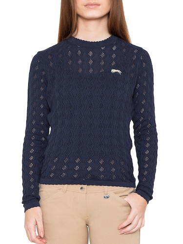 b6cac7aa56 Cardigans for Women - Buy Pullovers for Women Online in India