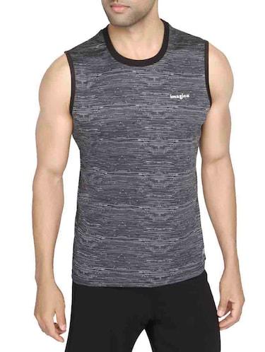 53f69555bc3c Sports T-shirts - Buy Polo Sport T-shirts