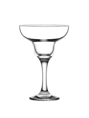 CAPRI MARGARITA STEMWARE GLASS