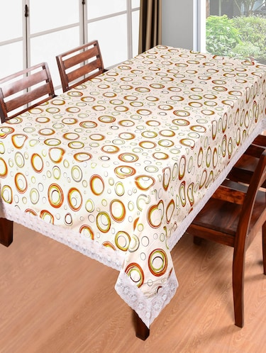 45ba6be8562 Tablecloths For Kitchen And Dining