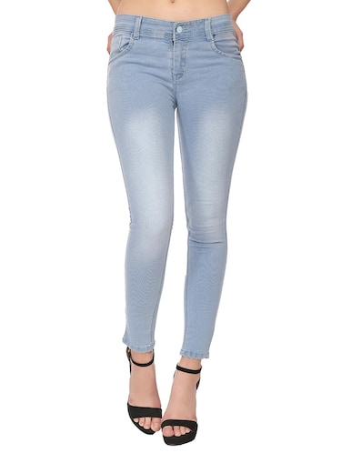 5c0c4e4177 Jeans   Jeggings for Women Online - Buy Womens Jeggings