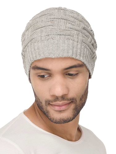 d1fa29928e1 Caps   Hats - Upto 70% Off