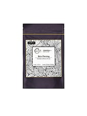 Forest Botanicals Skin Firming Sheen Polisher For Skin Tightness & Glow - By