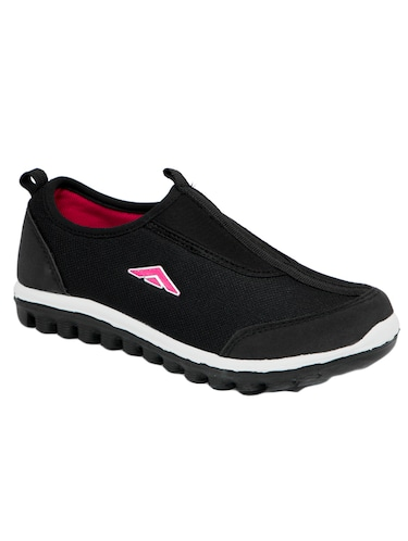 Sports Shoes - Upto 50% Off  1ec048cac72d