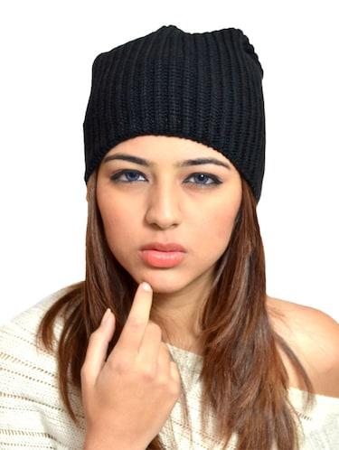 Hand Gloves - Buy Woolen Mufflers 1753e6a00c