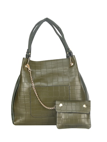 68bb8d8a27e Bags