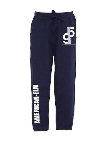 587eed523b Buy Track Pants Kids 10 Years In India @ Limeroad
