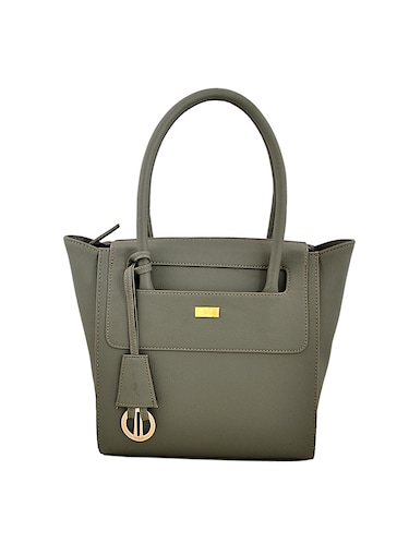d437849e8bd Bags for Girls- Buy Ladies Bags Online