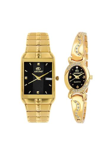 f0cd053f6b Men Watches