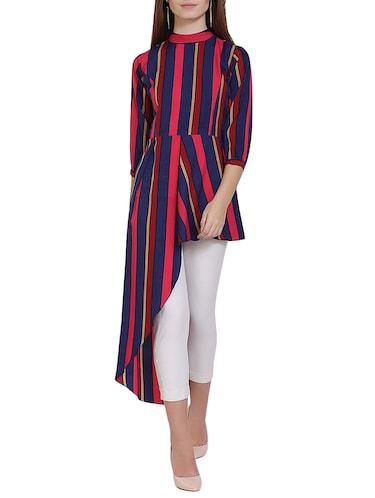 d29b91dfac8329 Tunics for Women - Upto 70% Off