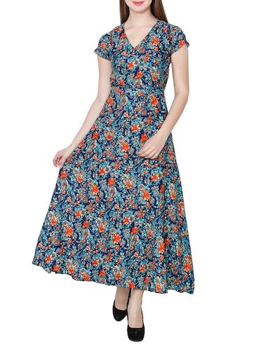 3699d66162e Maxi Dresses - Long Maxi Dresses Online