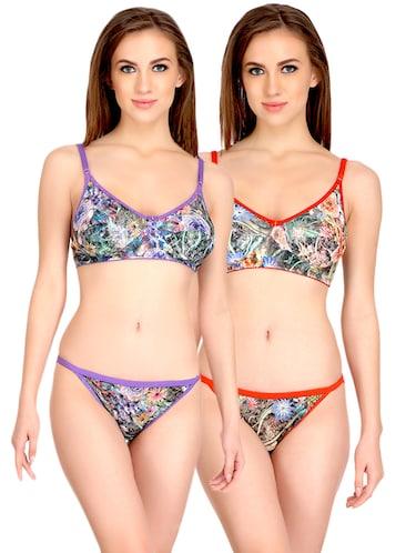 by Fashion comfortz. ₹ 528 9e8226808
