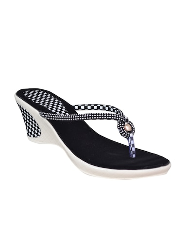 a14fa183514 Wedges - Buy Wedge Heels
