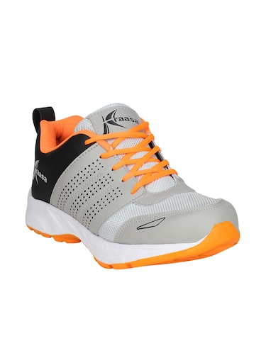 3b113ff503b7d Sports Shoes for Men - Upto 65% Off