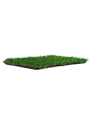 River Grass Artificial Carpet Nylon With Rubber - 14895449 - Standard Image - 2