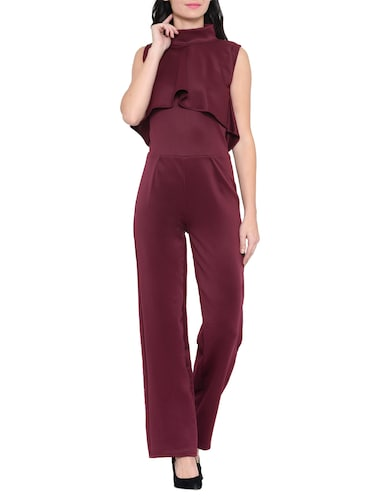 7d24ebce2c1 Jumpsuits for Women - Upto 70% Off