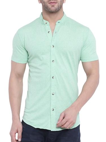 294eab8e481e Men Casual Shirts