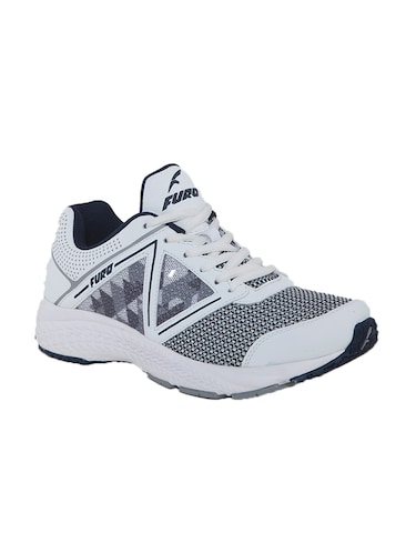 By And Bestselling AdidasShop Sports Beautiful Shoes From bfyI6Y7gvm