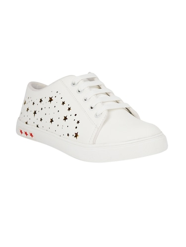 e7133e8f5f7 Sneakers Shoes - Buy Sneakers for Women Online in India