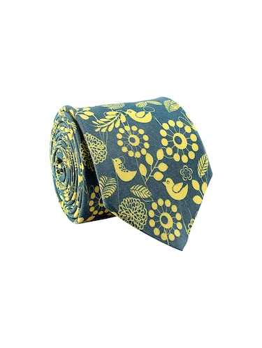 1690d4abcf81 Ties And Bow Ties For Men