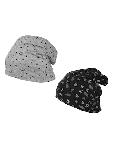 828d705ac68 Caps for Women - Buy Beanie Caps