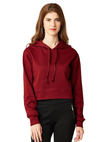 511316b87051 Tom Tailor Sweatshirts for Women - Upto 65% Off