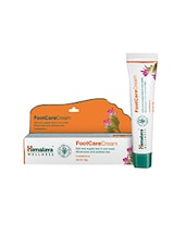 Himalaya FootCare Cream 50g (Pack OF 2) - By