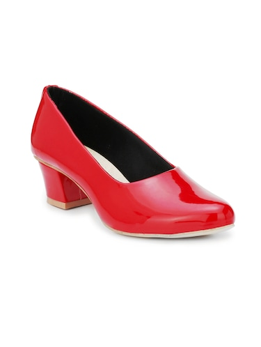 437a9eb9bc2 Heels For Women - Upto 70% Off