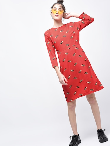 30143d390a5b Dresses for Ladies - Upto 70% Off